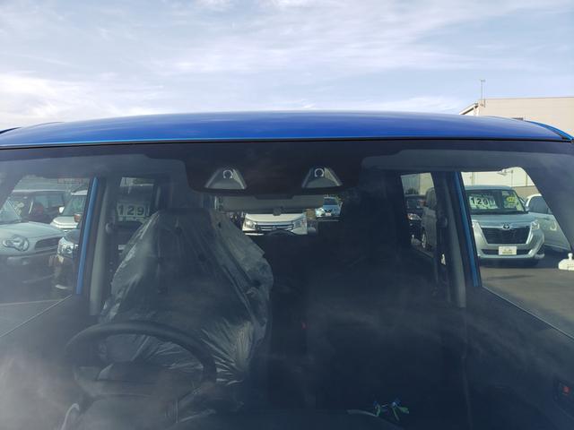 G 登録済未使用車 セーフティサポート装着車 両側スライド 前後・誤発進抑制機能 車線逸脱警報 アダブティブクルコン 先行車発進お知らせ機能 ハイビームアシスト 運転席シートヒーター(27枚目)
