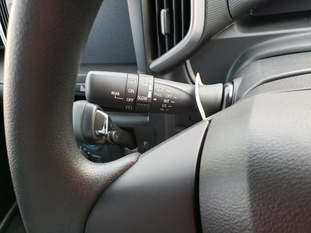 G 登録済未使用車 セーフティサポート装着車 両側スライド 前後・誤発進抑制機能 車線逸脱警報 アダブティブクルコン 先行車発進お知らせ機能 ハイビームアシスト 運転席シートヒーター(35枚目)
