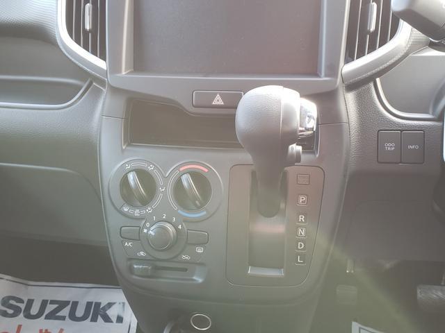G 登録済未使用車 セーフティサポート装着車 両側スライド 前後・誤発進抑制機能 車線逸脱警報 アダブティブクルコン 先行車発進お知らせ機能 ハイビームアシスト 運転席シートヒーター(9枚目)