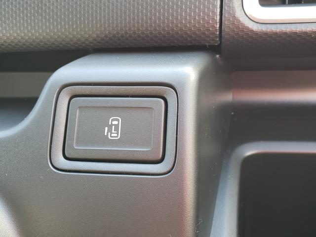 G 登録済未使用車 セーフティサポート装着車 両側スライド 前後・誤発進抑制機能 車線逸脱警報 アダブティブクルコン 先行車発進お知らせ機能 ハイビームアシスト 運転席シートヒーター(10枚目)