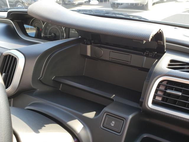 G 登録済未使用車 セーフティサポート装着車 両側スライド 前後・誤発進抑制機能 車線逸脱警報 アダブティブクルコン 先行車発進お知らせ機能 ハイビームアシスト 運転席シートヒーター(13枚目)