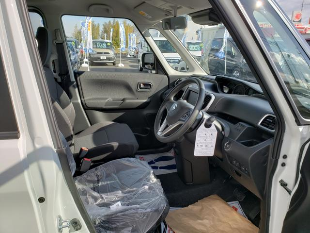 G 登録済未使用車 セーフティサポート装着車 両側スライド 前後・誤発進抑制機能 車線逸脱警報 アダブティブクルコン 先行車発進お知らせ機能 ハイビームアシスト 運転席シートヒーター(16枚目)