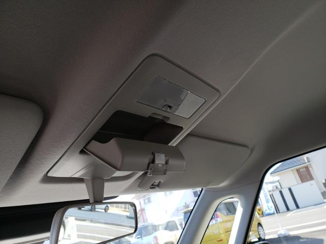 G 登録済未使用車 セーフティサポート装着車 両側スライド 前後・誤発進抑制機能 車線逸脱警報 アダブティブクルコン 先行車発進お知らせ機能 ハイビームアシスト 運転席シートヒーター(36枚目)