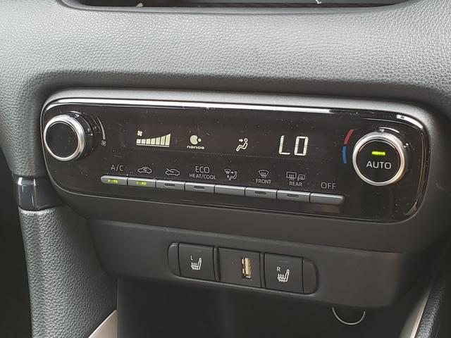 ハイブリッドZ トヨタセーフティセンス ディスプレイオーディオ パノラミックビュー 3灯LEDライト オートハイビーム 誤発進抑制 クルコン 先行車発進通知 キーフリー プッシュスタート ステアリングスイッチ(6枚目)