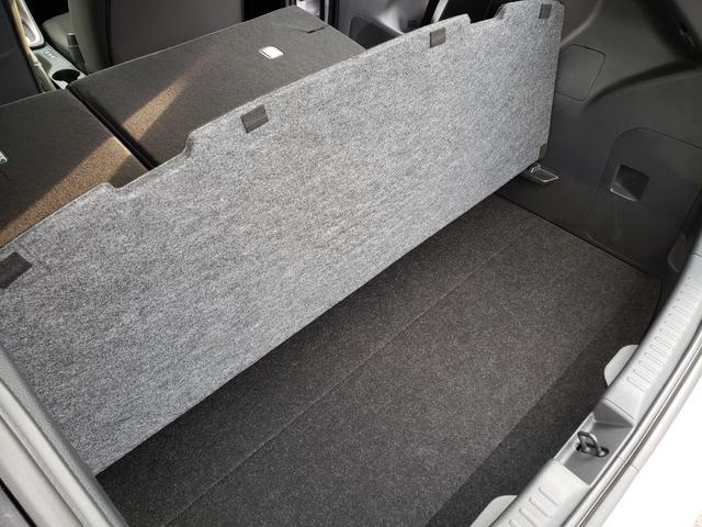 ハイブリッドZ トヨタセーフティセンス ディスプレイオーディオ パノラミックビュー 3灯LEDライト オートハイビーム 誤発進抑制 クルコン 先行車発進通知 キーフリー プッシュスタート ステアリングスイッチ(21枚目)