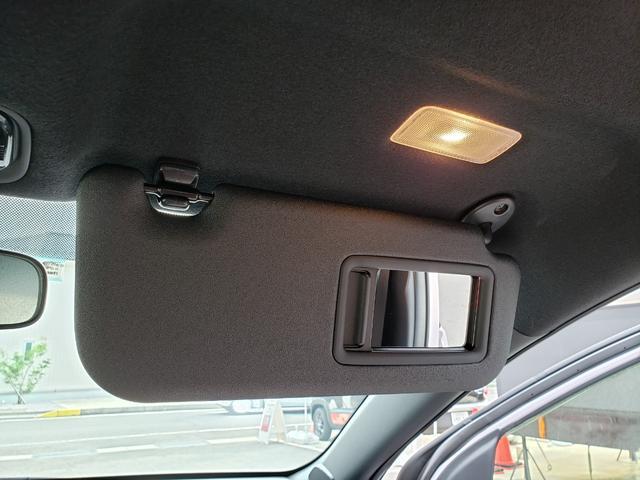 ハイブリッドZ トヨタセーフティセンス ディスプレイオーディオ パノラミックビュー 3灯LEDライト オートハイビーム 誤発進抑制 クルコン 先行車発進通知 キーフリー プッシュスタート ステアリングスイッチ(33枚目)
