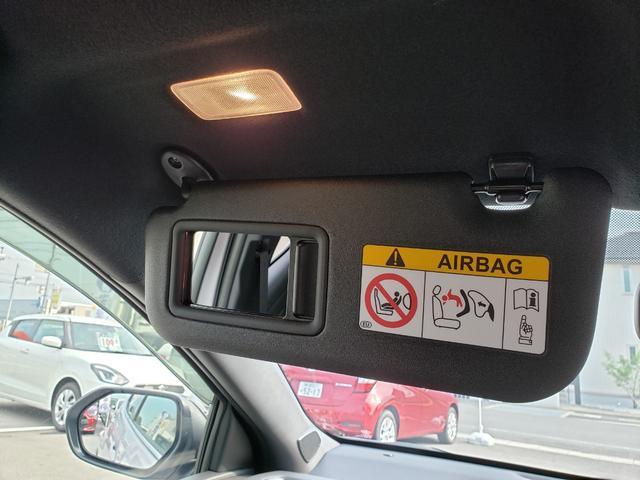 ハイブリッドZ トヨタセーフティセンス ディスプレイオーディオ パノラミックビュー 3灯LEDライト オートハイビーム 誤発進抑制 クルコン 先行車発進通知 キーフリー プッシュスタート ステアリングスイッチ(34枚目)