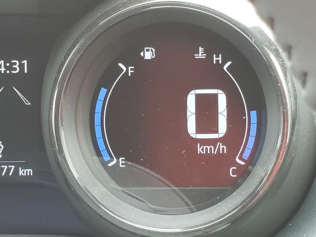 ハイブリッドZ トヨタセーフティセンス ディスプレイオーディオ パノラミックビュー 3灯LEDライト オートハイビーム 誤発進抑制 クルコン 先行車発進通知 キーフリー プッシュスタート ステアリングスイッチ(36枚目)