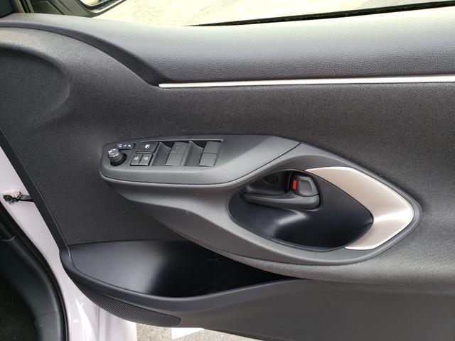 ハイブリッドZ トヨタセーフティセンス ディスプレイオーディオ パノラミックビュー 3灯LEDライト オートハイビーム 誤発進抑制 クルコン 先行車発進通知 キーフリー プッシュスタート ステアリングスイッチ(38枚目)