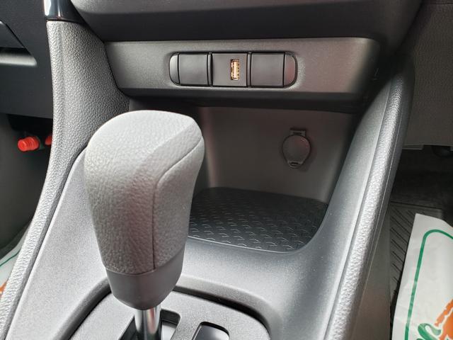 X Bluetooth バックカメラ オートハイビーム 先行車発進通知 キーフリー プッシュスタート ステアリングスイッチ(8枚目)