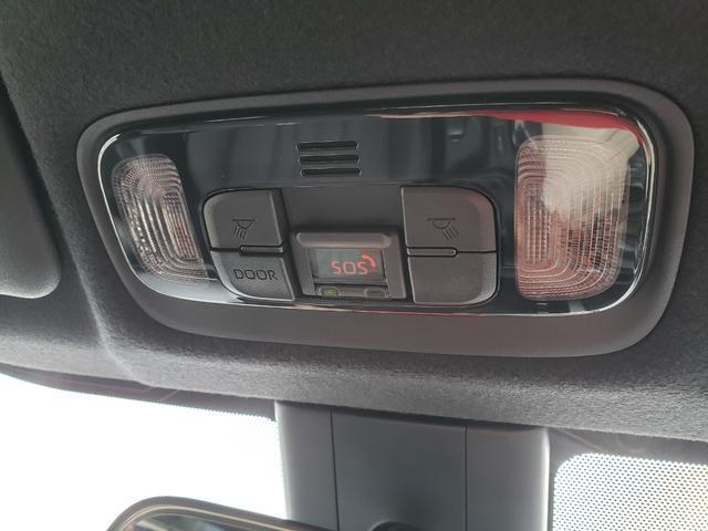 X Bluetooth バックカメラ オートハイビーム 先行車発進通知 キーフリー プッシュスタート ステアリングスイッチ(11枚目)