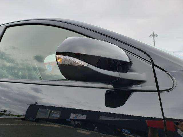 X Bluetooth バックカメラ オートハイビーム 先行車発進通知 キーフリー プッシュスタート ステアリングスイッチ(30枚目)