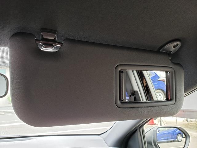 X Bluetooth バックカメラ オートハイビーム 先行車発進通知 キーフリー プッシュスタート ステアリングスイッチ(36枚目)
