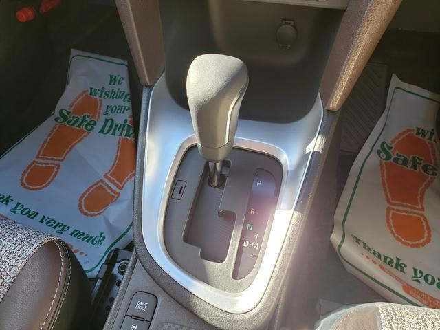Z 登録済未使用車 トヨタセーフティーセンス ルーフレール 8インチディスプレイオーディオ 6スピーカー 運転席パワーシート バニティランプ シートヒーター LED(9枚目)