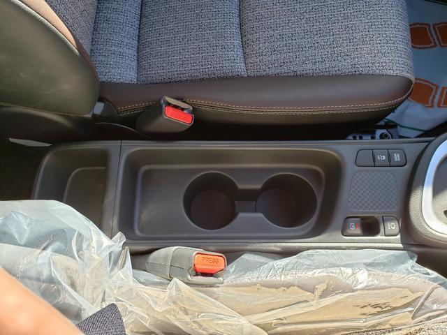 Z 登録済未使用車 トヨタセーフティーセンス ルーフレール 8インチディスプレイオーディオ 6スピーカー 運転席パワーシート バニティランプ シートヒーター LED(15枚目)