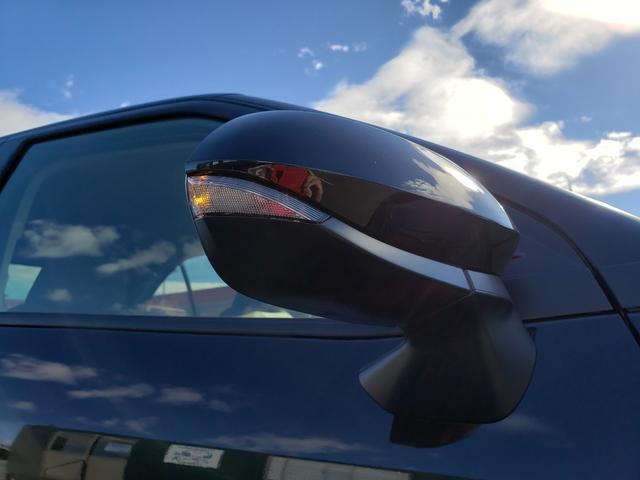 Z 登録済未使用車 トヨタセーフティーセンス ルーフレール 8インチディスプレイオーディオ 6スピーカー 運転席パワーシート バニティランプ シートヒーター LED(36枚目)