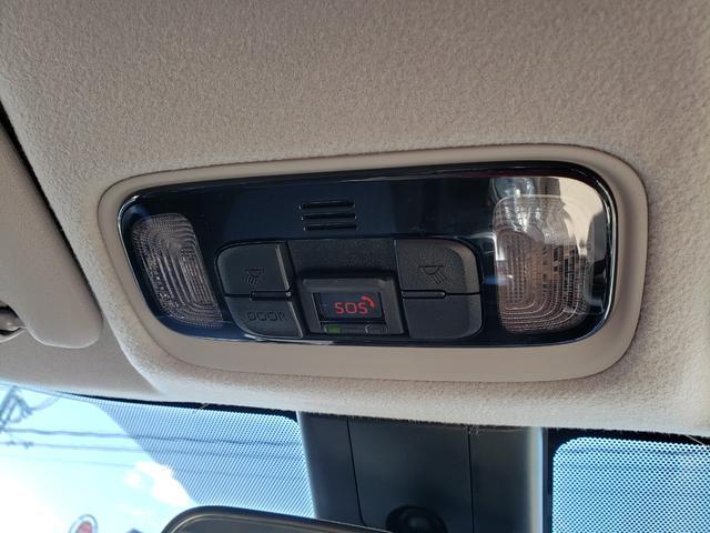 Z 登録済未使用車 トヨタセーフティーセンス ルーフレール 8インチディスプレイオーディオ 6スピーカー 運転席パワーシート バニティランプ シートヒーター LED(40枚目)