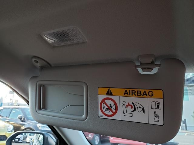Z 登録済未使用車 トヨタセーフティーセンス ルーフレール 8インチディスプレイオーディオ 6スピーカー 運転席パワーシート バニティランプ シートヒーター LED(44枚目)