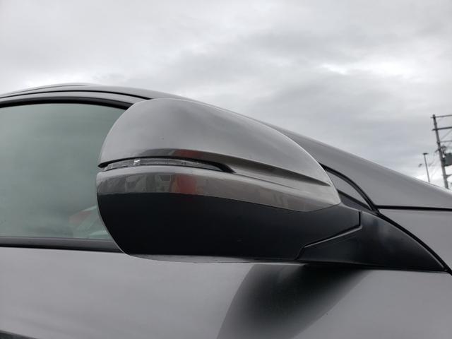 ハイブリッドZ・ホンダセンシング 登録済未使用車 コンフォートビューパッケージ ETC クルーズコントロール LEDヘッドライト(31枚目)