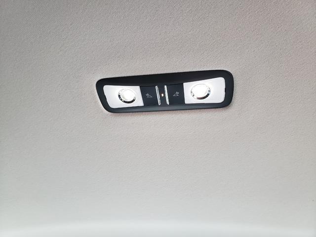 ハイブリッドZ・ホンダセンシング 登録済未使用車 コンフォートビューパッケージ ETC クルーズコントロール LEDヘッドライト(35枚目)