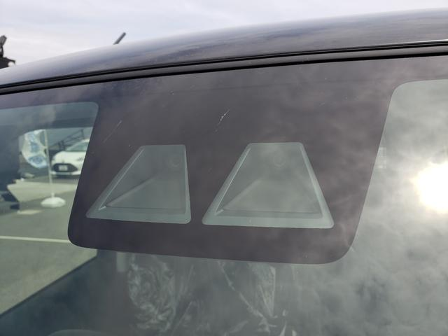 カスタムG-T 登録済未使用車 9インチディスプレイオーディオ フルセグ パノラミックビューモニター 電動パーキング クルーズコントロール 15インチアルミホイール(31枚目)