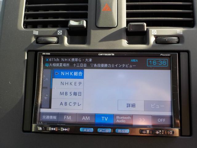 S メモリーナビ インテリキー シートヒーター(3枚目)