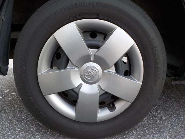 彦根相互トラック株式会社の車は万が一の際も全車無料保証付き販売で安心です!最長3年までの有料保証もございますので、お気軽にスタッフまでお問い合わせ下さい。