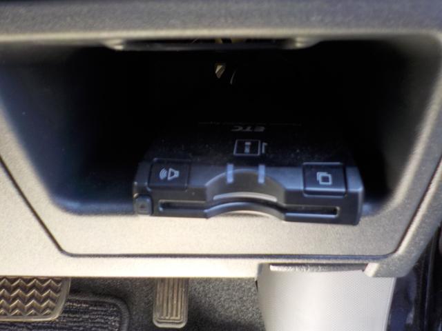 彦根相互トラック株式会社の中古車は第3者機関(JAAAとAIS)の鑑定を導入中!状態評価書付きの認定中古車ですので安心してお車をご購入頂けます!