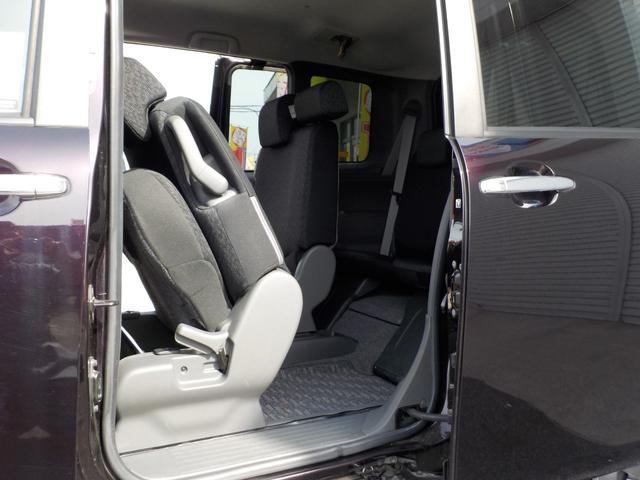 彦根相互トラック株式会社は滋賀県で創業50年以上です!近畿運輸局指定工場も完備!確かな技術でお車の安心・安全をご提供いたします。