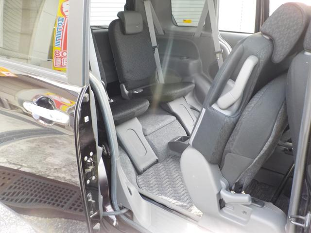 彦根相互トラック株式会社は車の販売はもちろんですが、お車の車検・整備・板金・塗装・保険などお車に関することは全て自社にて行っておりますので、お客様の愛車をトータルサポート致します!