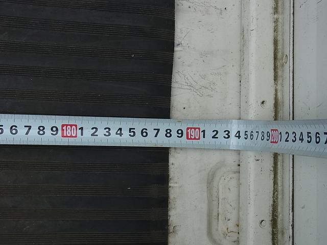 SDX 5MT タイミングベルト交換済 エアコン パワステ(3枚目)