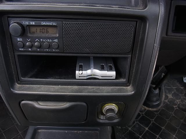 スペシャル 5MT エアコン タイミングベルト交換済(10枚目)