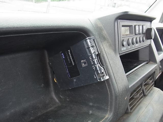 「ホンダ」「アクティトラック」「トラック」「京都府」の中古車13