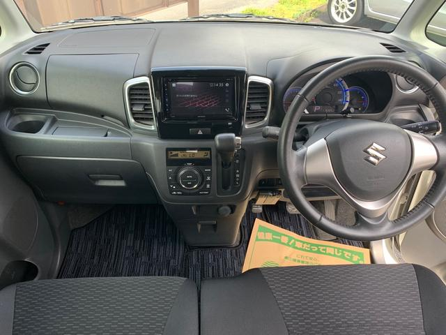 XS HIDヘッド アイドリングストップ 両側電動スライドドア オートエアコン スマートキー ETC 電格ミラー(2枚目)