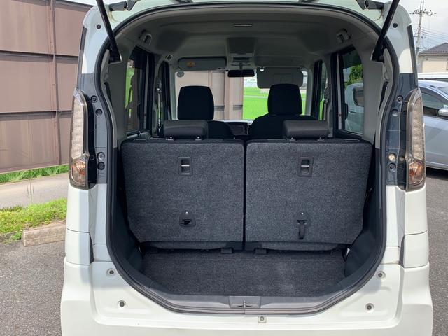 XS HIDヘッド アイドリングストップ 両側電動スライドドア オートエアコン スマートキー ETC 電格ミラー(16枚目)