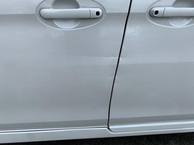 XS HIDヘッド アイドリングストップ 両側電動スライドドア オートエアコン スマートキー ETC 電格ミラー(18枚目)