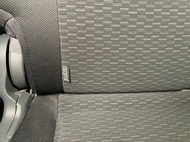 XS HIDヘッド アイドリングストップ 両側電動スライドドア オートエアコン スマートキー ETC 電格ミラー(25枚目)
