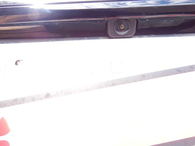 米国レクサス レクサス LS430 逆輸入車 左H 社外20AW サンルーフ TEIN車高調