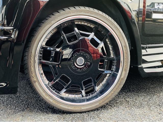 「ハマー」「ハマー H2」「SUV・クロカン」「滋賀県」の中古車6