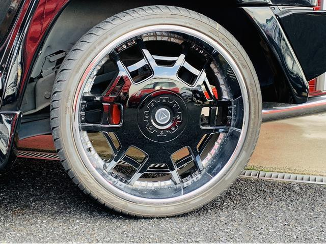 「ハマー」「ハマー H2」「SUV・クロカン」「滋賀県」の中古車7