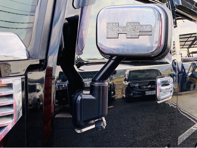 「ハマー」「ハマー H2」「SUV・クロカン」「滋賀県」の中古車10