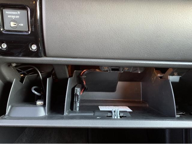 「ハマー」「ハマー H2」「SUV・クロカン」「滋賀県」の中古車17