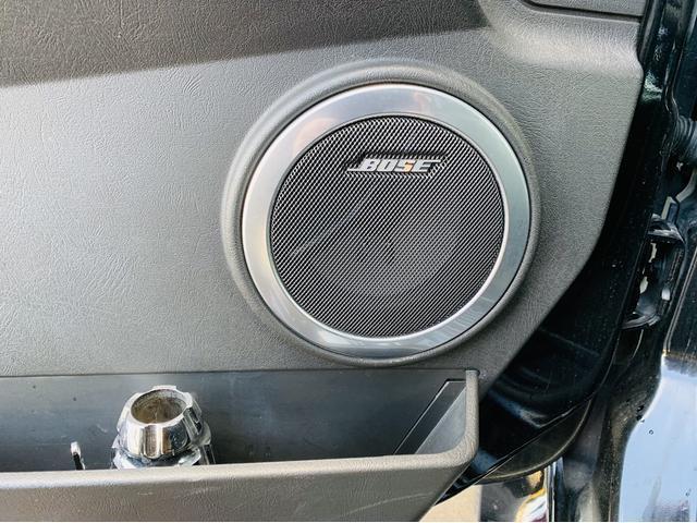 「ハマー」「ハマー H2」「SUV・クロカン」「滋賀県」の中古車18