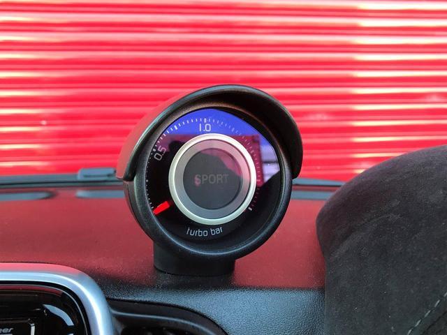 「アバルト」「アバルト アバルト595」「コンパクトカー」「滋賀県」の中古車15