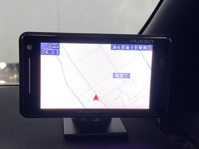 「トヨタ」「ヴォクシー」「ミニバン・ワンボックス」「滋賀県」の中古車16