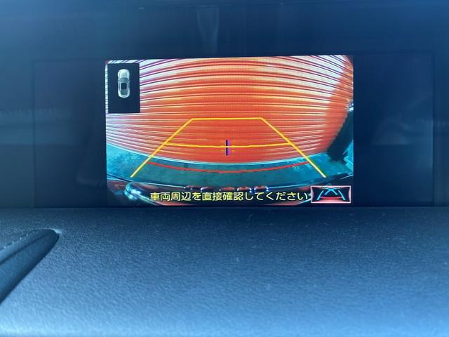 「レクサス」「LC」「クーペ」「滋賀県」の中古車24
