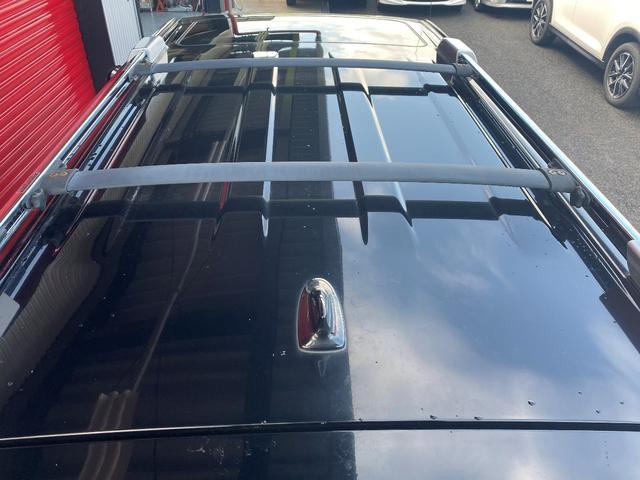 「その他」「4ランナー」「SUV・クロカン」「滋賀県」の中古車10