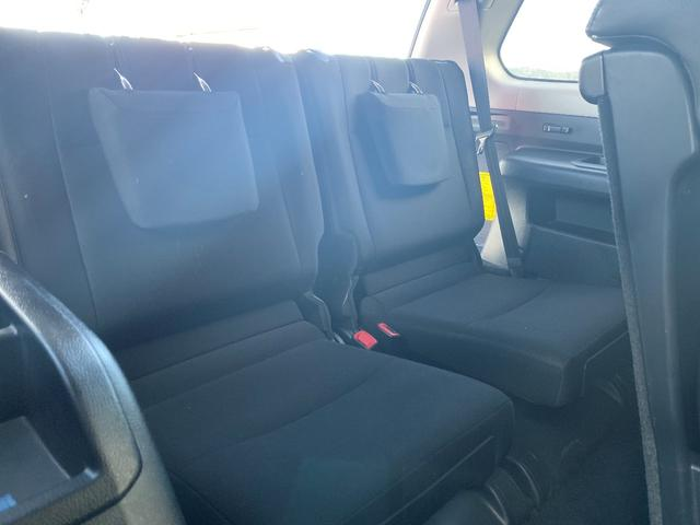 「その他」「4ランナー」「SUV・クロカン」「滋賀県」の中古車15