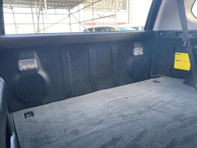 「その他」「4ランナー」「SUV・クロカン」「滋賀県」の中古車21