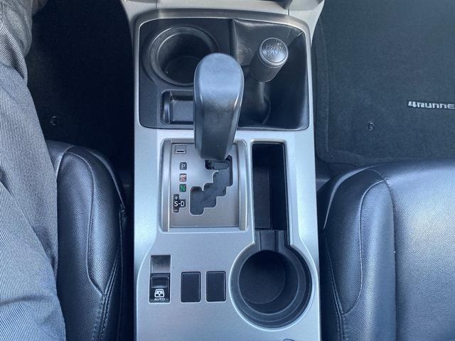 「その他」「4ランナー」「SUV・クロカン」「滋賀県」の中古車27